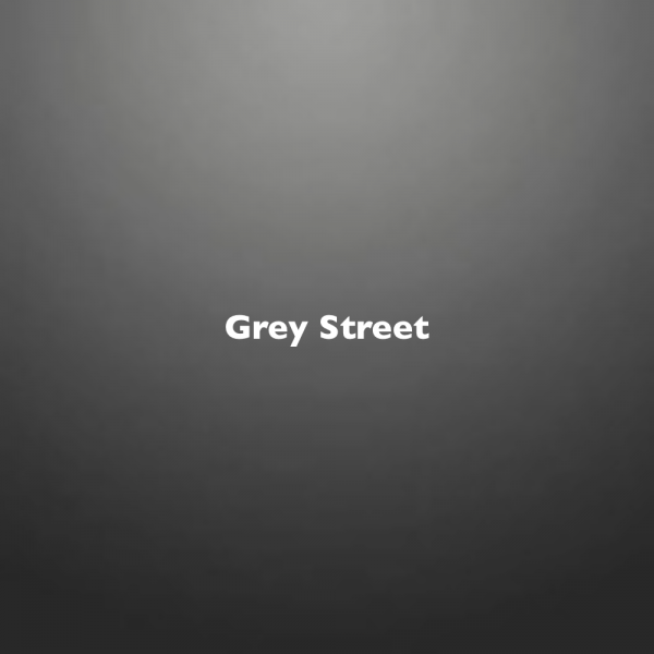 Grey Street Color Chip