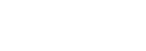 American Mobility Services