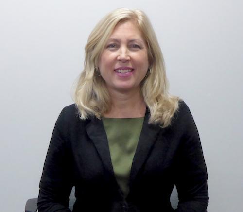Angela Chagnon