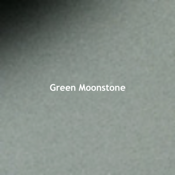 Green Moonstone Color Chip