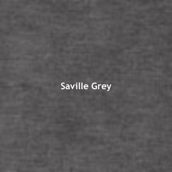 Saville Grey Color Chip